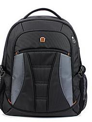 30 L Mochilas de Laptop / Mochilas de Escalada / Ciclismo Mochila / Viagem Duffel / mochilaAcampar e Caminhar / Esportes de Lazer /