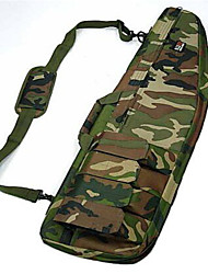 20-35 L Handbag Fishing Outdoor / Leisure Sports Waterproof / Breathable / Shockproof Others Canvas
