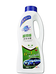 Car Wash Protect Suits It Will Take A Mop Washing Tools