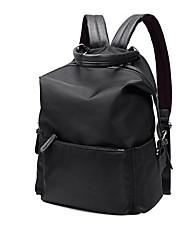 30 L Backpack / Hiking & Backpacking Pack / Cycling Backpack Camping & Hiking / Climbing / Leisure Sports / Cycling/Bike / Traveling