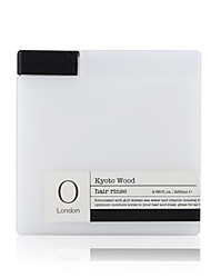 Kyoto Wood Hair Rinse