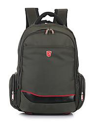 Unisex Oxford Cloth Casual Travel Bag