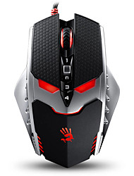 Gaming mouse USB 8200 A4TECH TL80