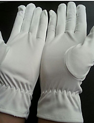 Two Pairs Package Sale Clean Gloves Clean Cloth Ultra - Fine Fiber Gloves