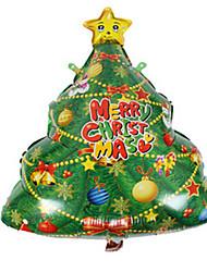 Воздушные шары Товары для отпуска Алюминий Для мальчиков / Для девочек 2-4 года / 5-7 лет / 8-13 лет