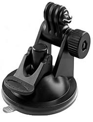 Accessori per GoPro,VentosaPer-Action cam,Altro Universali Others