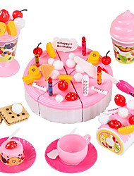 Pretend Play Toys Novelty Plastic For Boys / For Girls