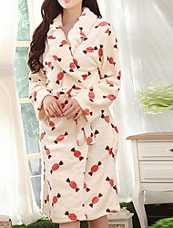Women Organic Cotton Pajama
