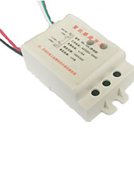 R8-10A Relay 220V10A High-Power Microwave Radar Sensor Switch