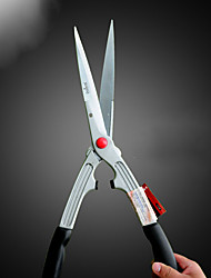 Large Pruning Scissors Gardening Tools