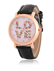 Fashion Union Flag London Watch Relogio Feminino Women Wristwatch Casual Luxury Jeans Watches