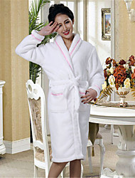 Pyjama Coton Femme