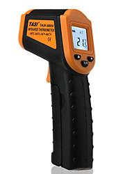 Таси-8604 (-50 350 градусов) инфракрасный термометр инфракрасный температуры пушки