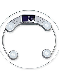Height And Weight Scale Health Scale Body Weight RGZ - 200