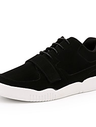 Breathable Athletic Shoes for Men's Shoes for Training