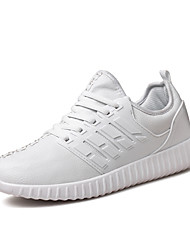Breathable Running Shoes for Unisex's Shoes for Training