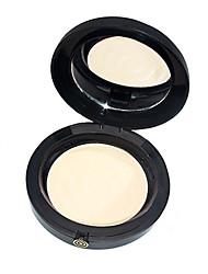 1 Powder Dry Powder Coverage / Whitening / Uneven Skin Tone / Natural Face White China NOVO