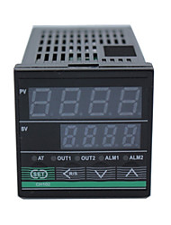 CH102 Intelligent Temperature Controller CH102 Thermostat