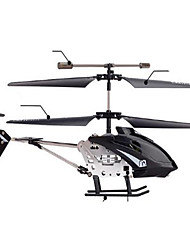 Yuxing 3300B 3.5ch RC Helicopter NO