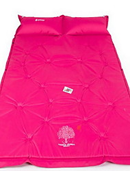 Moistureproof/Moisture Permeability / Breathability / Dust Proof / Static-free / Compression Inflated Mat / Camping Pad / Sleeping Pad
