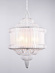 40W Flush Mount   Modern/Contemporary / Traditional/Classic / Retro / Lantern / Country / Island / Globe Others Feature for Mini Style