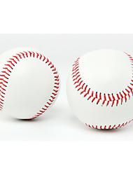 all-american adulte / jeune baseball non marqué pour les compétitions de la pratique de la ligue cadeaux souvenirs artistiques et