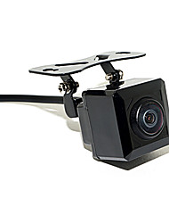 Car Camera high definition