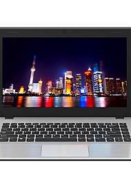Ultrabook 13.3-Inch Intel celeron N3150 4GB RAM 128GB SDD Windows 10 Portable laptop