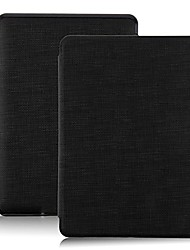 Leather Case for Kindle paperWhite Cover