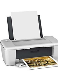 Inkjet Printers,600 DPI,Offce&Photo Print