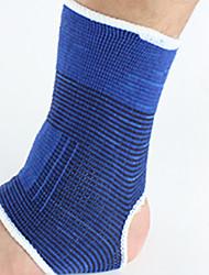 deux conditionnés pour la vente sport sport professionnel equipmenl jambes de protection respirant de protection