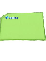 Breathability Camping Pad Green Camping