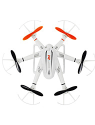 FQ777-956 Drone 2.4G 4CH 6Axis Headless Mode Hexacopter RTF