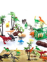 Loisirs Dinosaure Plastique Pour Garçons Pour Filles