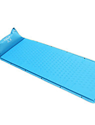 Camping Pad Foldable Breathability Camping