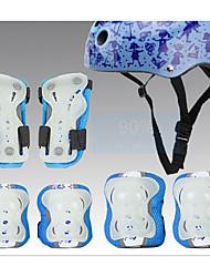 6 комплектов скольжения зубчатого колеса