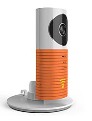 besteye® 16GB TF-карты и смарт-камеры IP с ИК ночного видения беспроводной камеры наблюдения WiFi