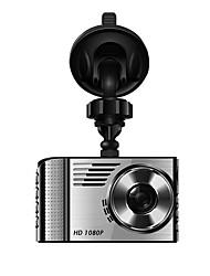 Фабрика OEM C11 Allwinner 1080p Автомобильный видеорегистратор 3-дюймовый Экран AR0330 Даш Cam