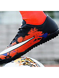Sports Hiking Shoes Men's Anti-Slip / Anti-Shake/Damping / Cushioning / Breathable Leisure Sports