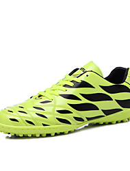 Soccer Shoes Men's Women's Kid's Anti-Slip Breathable Performance Practise Soccer/Football