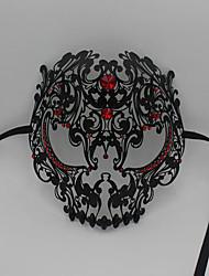 Металлик Свадебные украшения-1шт / комплект Весна Лето Осень Зима Неперсонализированный