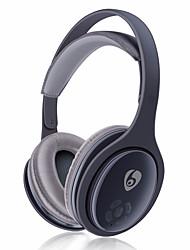 OVLENG MX555 Casques (Bandeaux)ForLecteur multimédia/Tablette Téléphone portable OrdinateursWithAvec Microphone DJ Règlage de volume