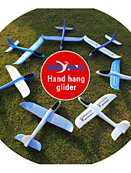 ZY-501 Hand Throwing Glider EPP Durable Material