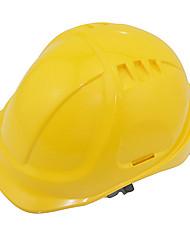 30kV изолированные шлемы (желтый) промышленные шлемы строительные шлемы шлемы