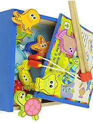 Ролевые игры Квадратная Дерево Радужный Для мальчиков Для девочек