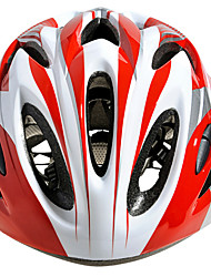 Unisex Bike Helmet N/A Vents Cycling Cycling Small 51-55cm Carbon Fiber  EPS Others