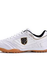 Кроссовки для ходьбы Универсальные Противозаносный Износостойкий Ультралегкий (UL) На открытом воздухе Резина Спорт в свободное время