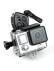 Accessories For GoPro,Monopod Screw Clip Mount/Holder Convenient Adjustable, For-Action Camera,Gopro Hero 2 Gopro Hero 3 Gopro Hero 3+