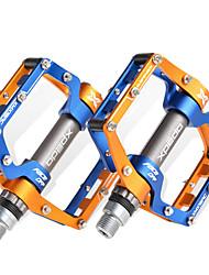 N/D liga de alumínio cores sortidas Kit de reparo-ROCKBROS