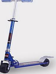 Aluminium Alloy Kid's Kick Scooter